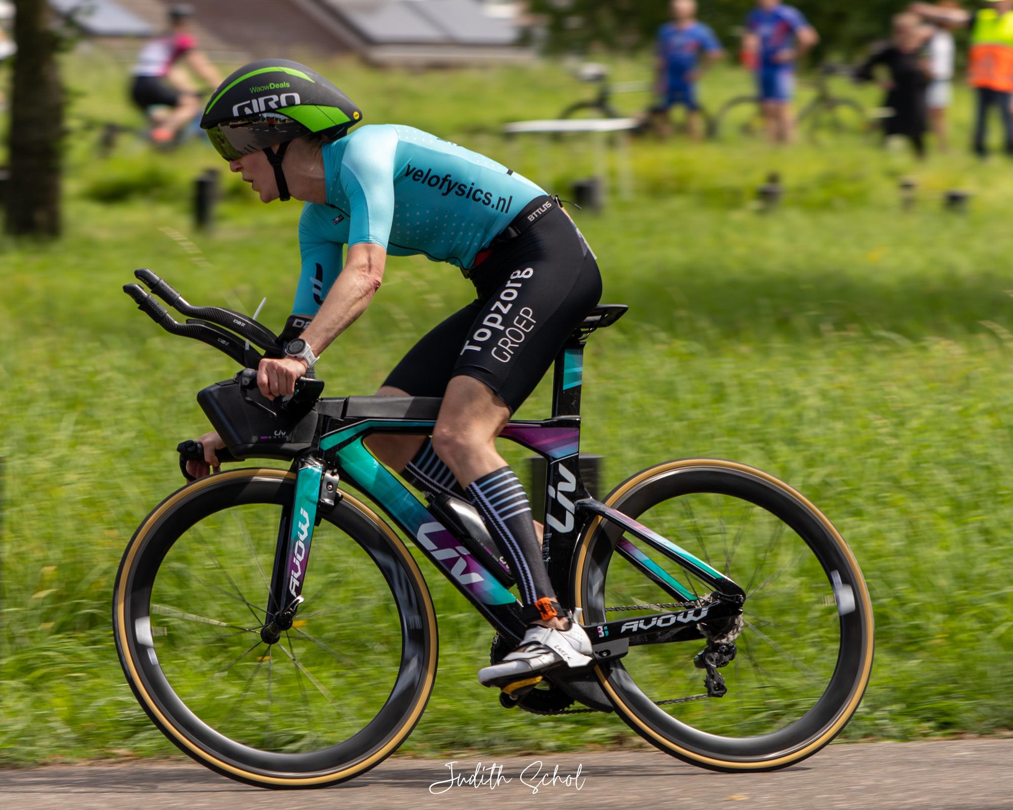 Giesbeek Triatlon 1582021jpg