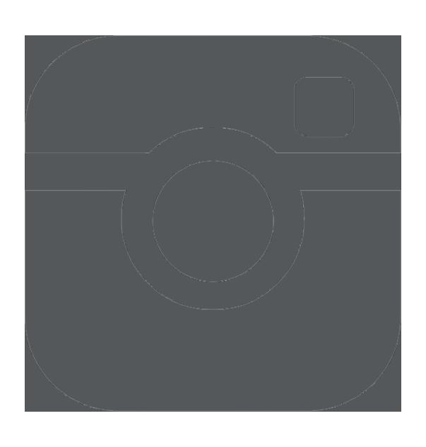 instagram-logo-bw-2png