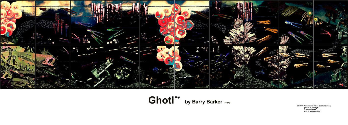 01 ghoti composite copyJPG