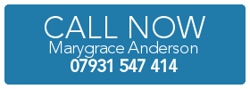 Call Marygrace Anderson on 07931 547 414