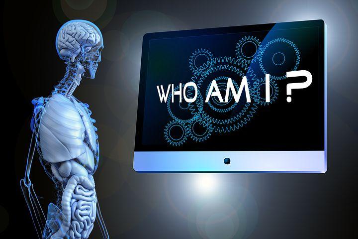 who am i__480jpg