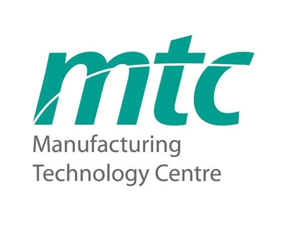 mtc logopng