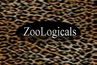 Zoologicals pic