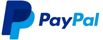 PayPalpng
