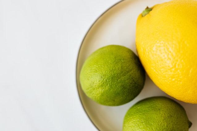 limoni verdellijpg