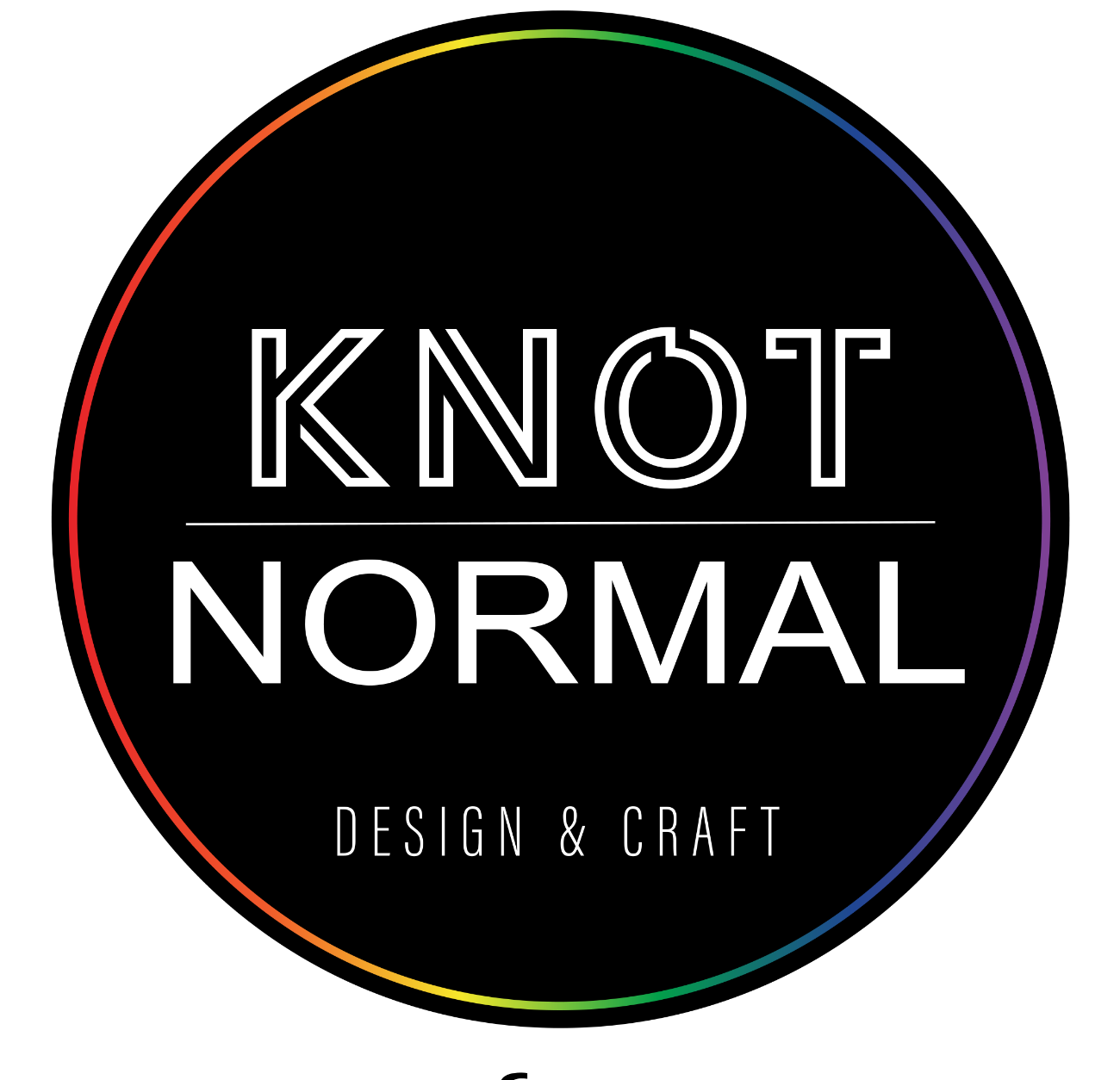 Knot Normal Crafts