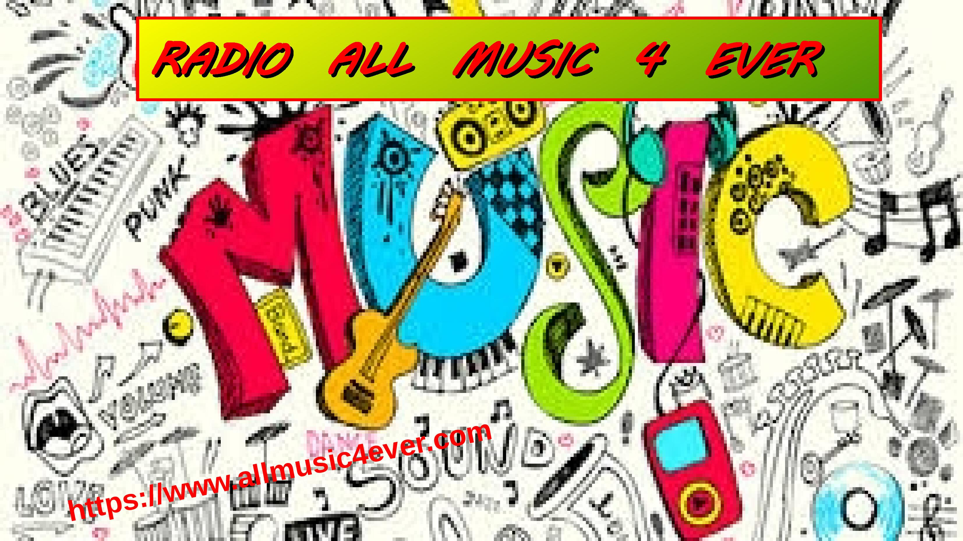 LOGO ALLMUSIC4EVER-page-001jpg