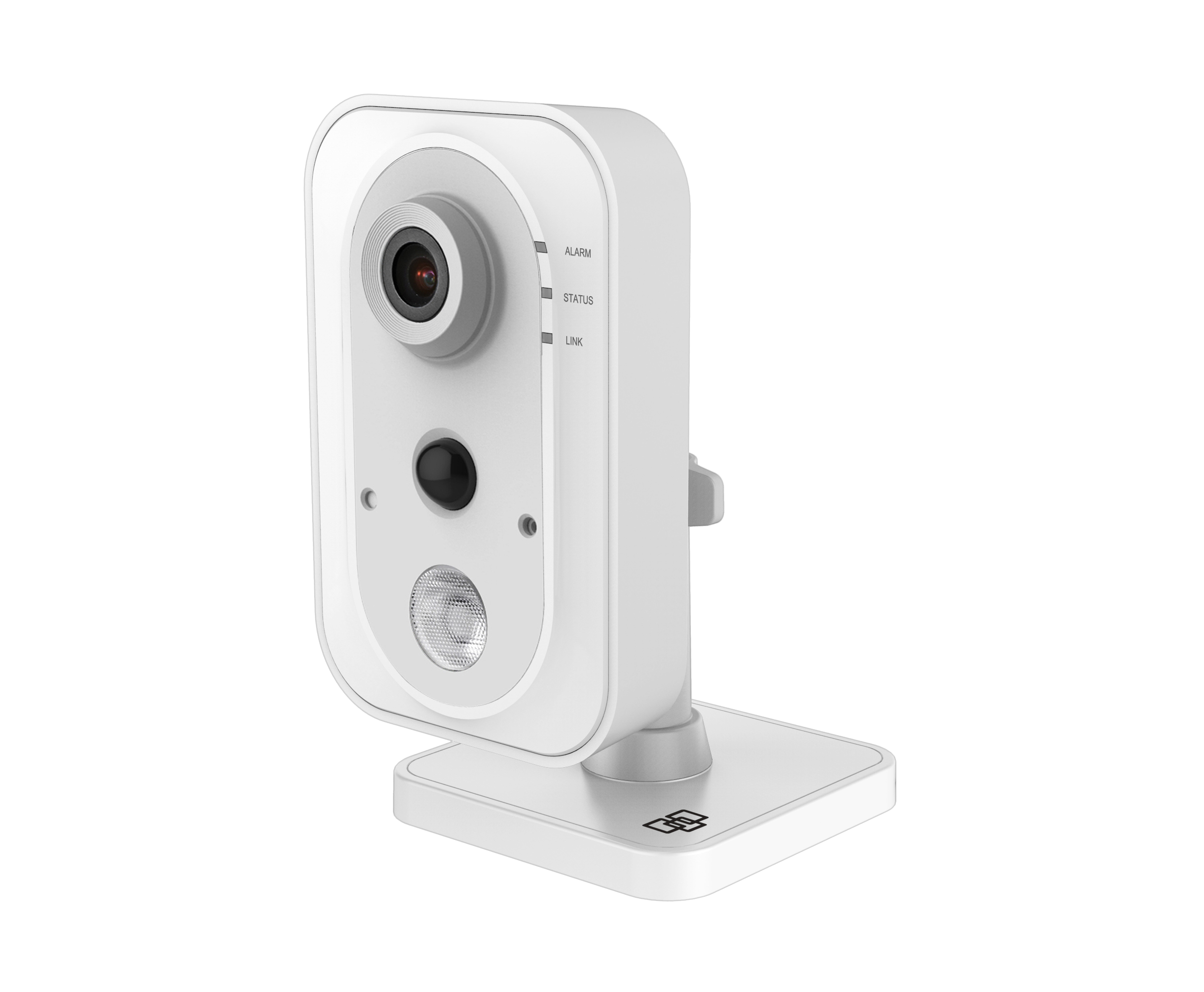 Smart Home Security Video Camera