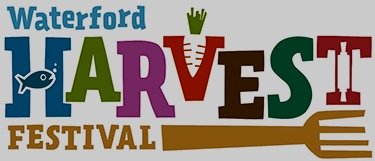 Waterford Harvest Festival
