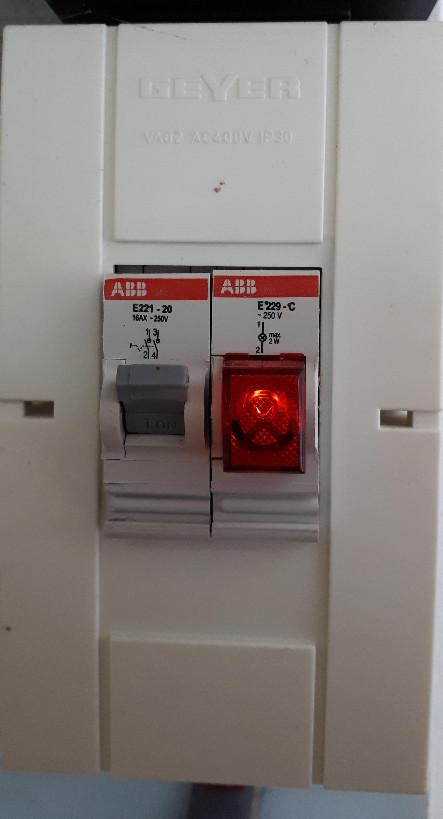 aa2b352a-46c7-42bf-9734-98b118d81e14jpg