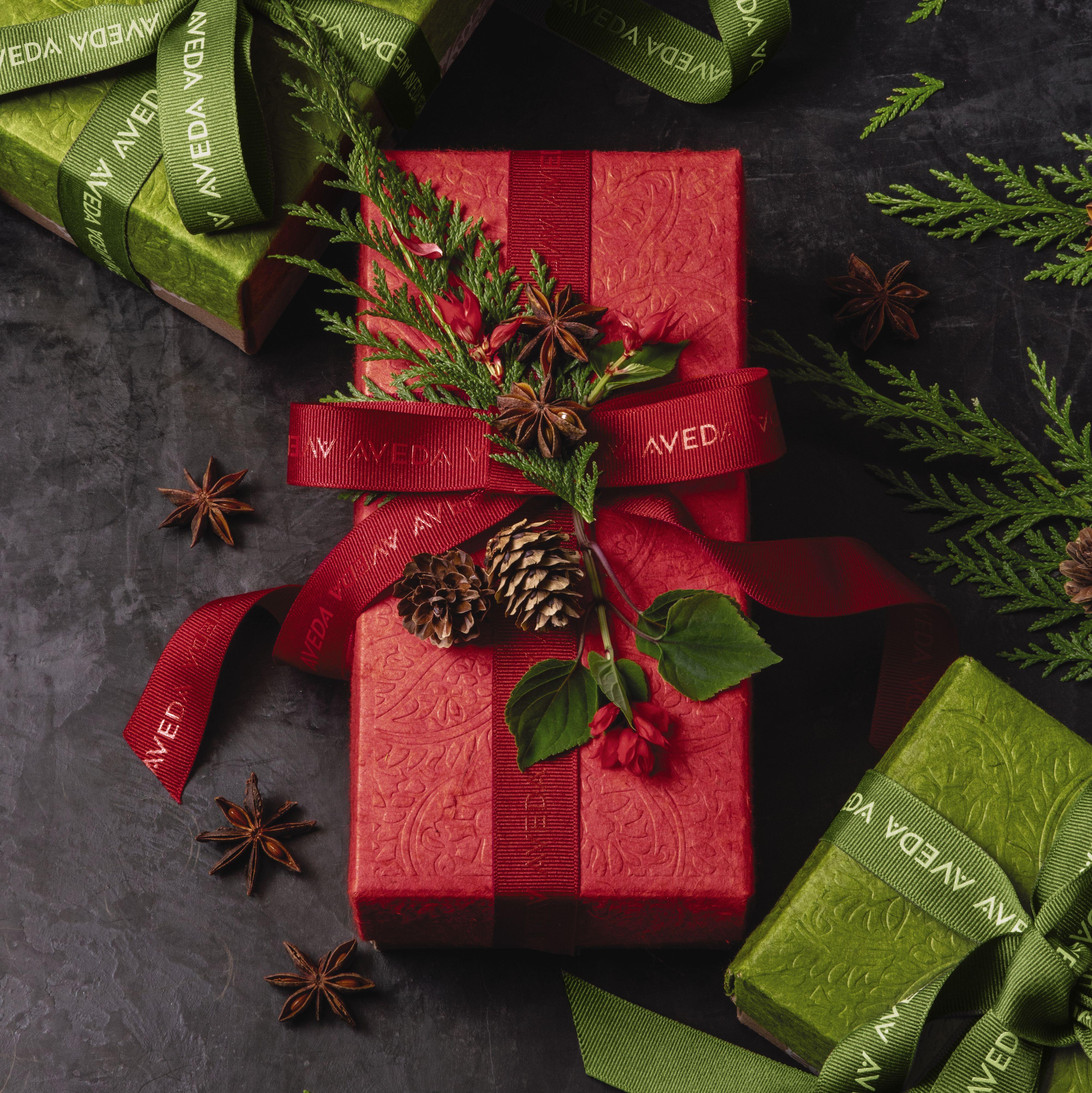 Christmas boxjpg