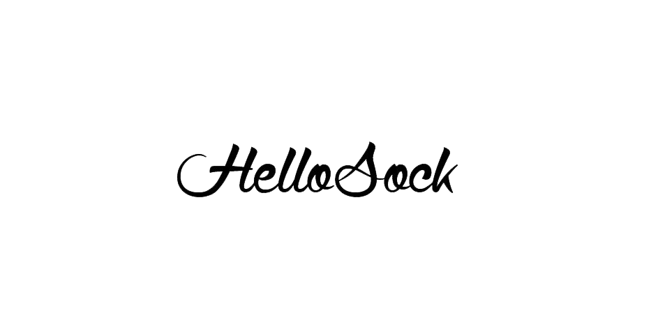 HelloSock.com | Train Longer | Reduce Injury | Get Results | Look Fresh |