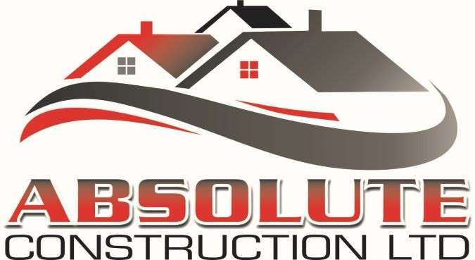 Absolute Construction Ltd