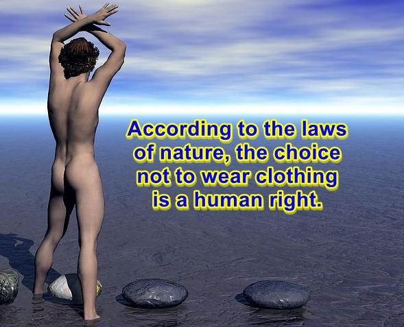 mensenrechtENjpg
