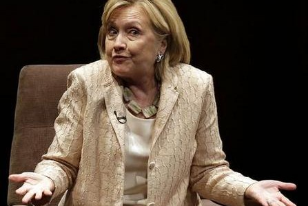 U Hillary-shrugjpg