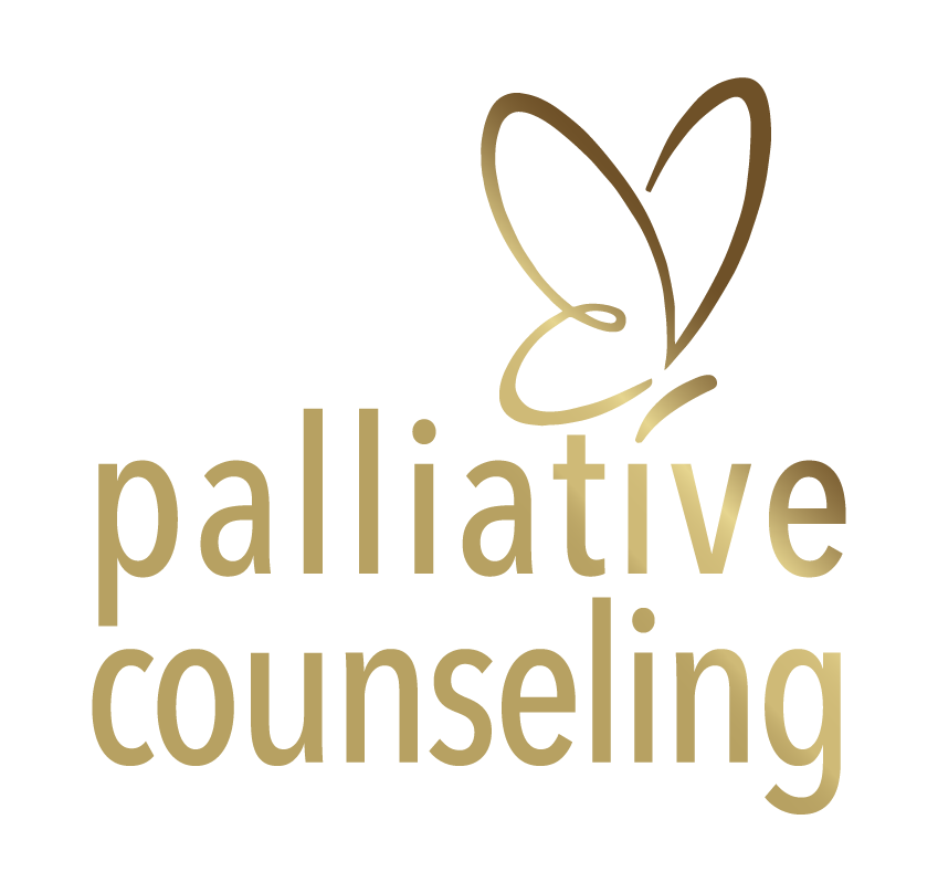 PALLIATIVE COUNSELING