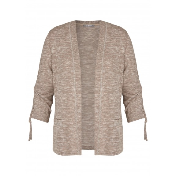 rabe cardigan last one 22