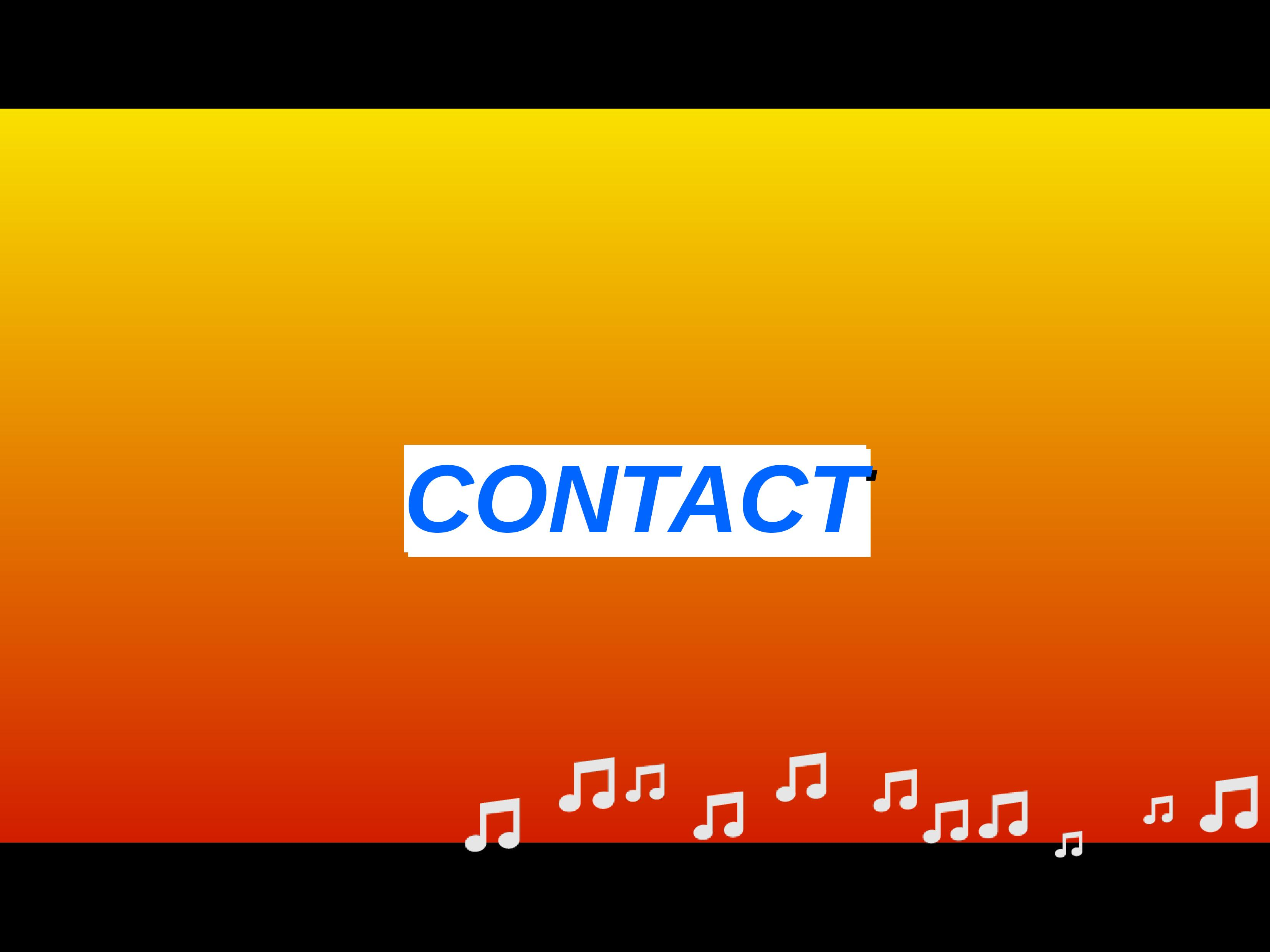 BUTTON CONTACT-page-0011jpg