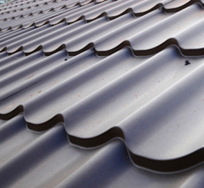 Park Home Roof replacement Specialists Calladine Limited