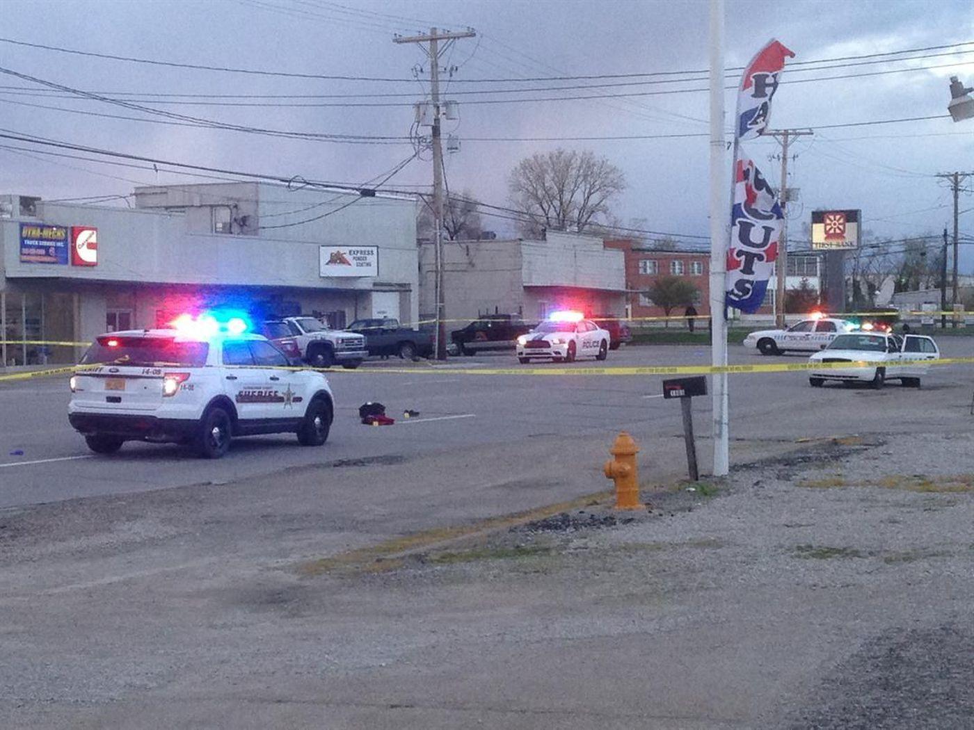 gunshot victim dies of cvjpg