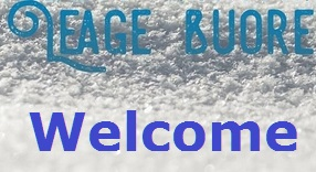 02_Leage buore Welcome_02jpg