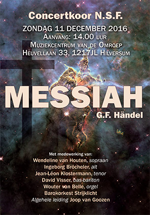 Messiah-2016jpg