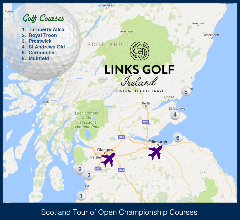 Old Course St. Andrews Tee Times. Guaranteed tee times for ... on map of uk golf, map of florida golf, map of golf courses, map of palm springs golf, perth golf, map ireland golf, edinburgh scotland golf, map of maryland golf, map of mexico golf, map of st. lawrence golf, st andrews golf, map of top golf,