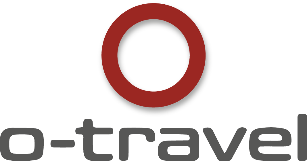 O-travel_Gray_RGB_shadowpng