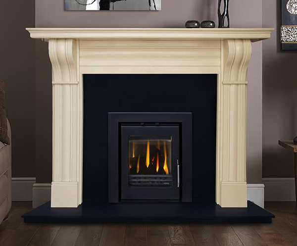 marble fireplaces dublin rh pendersfireplaces com