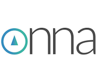 Knowledge Integration Platform Onna Technologies Secures $5.0M Funding Led By Nauta Capital