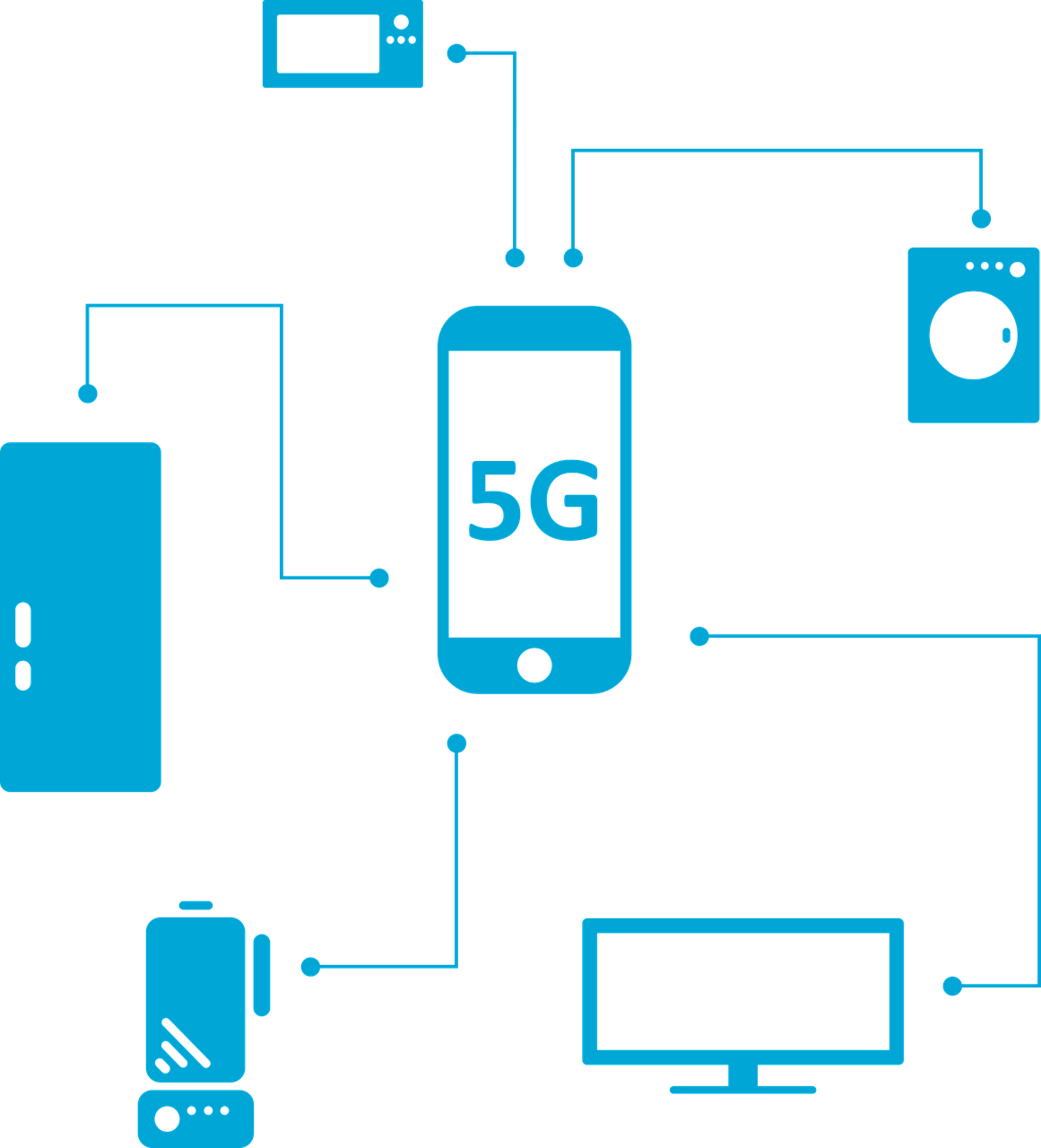 5G Smart Tourism set to kick-off with support from Bristol Futures