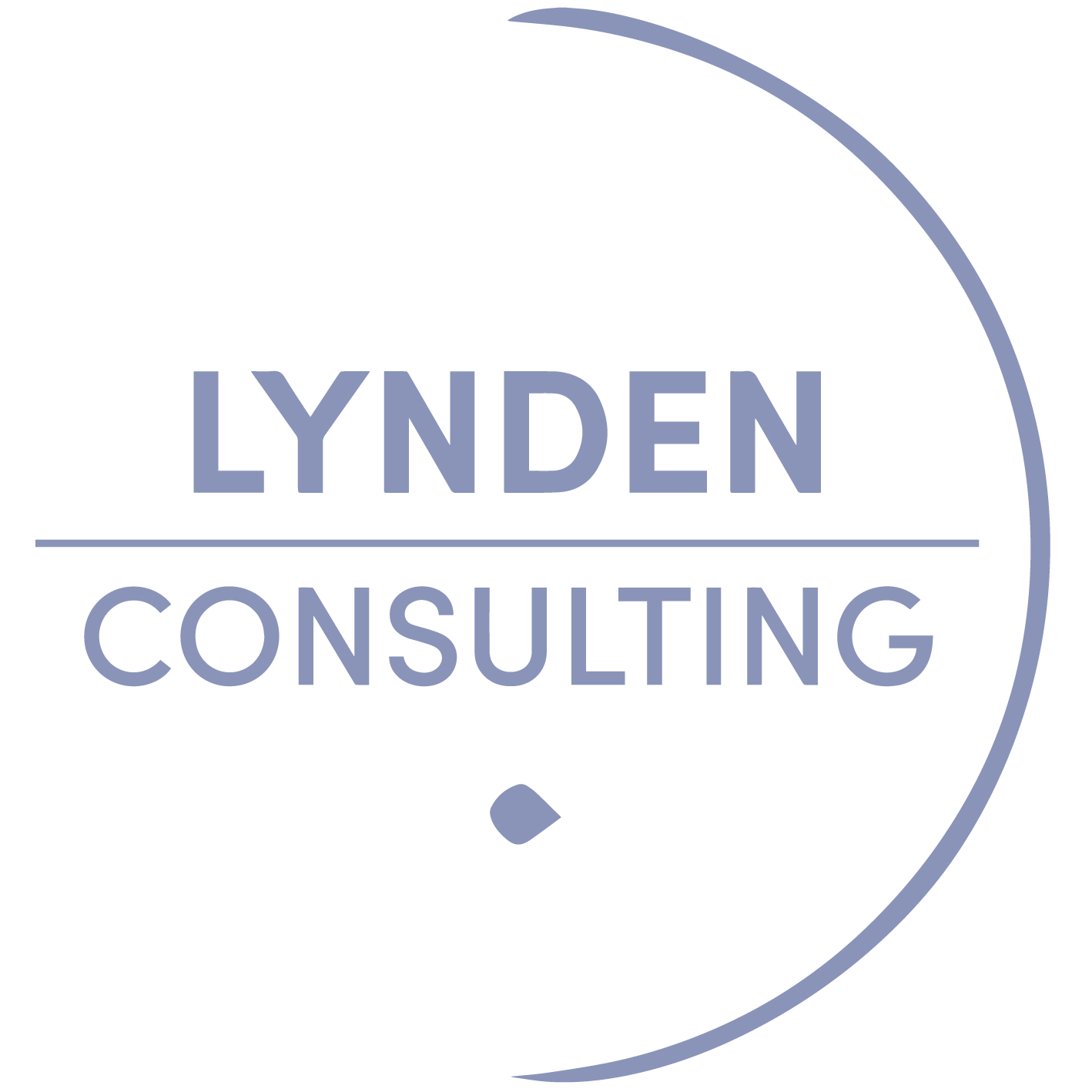 Lynden Consulting