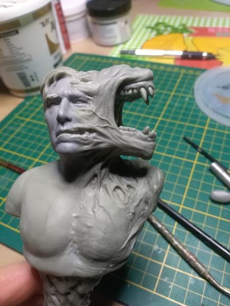 Nouveau buste 1/6 'The thing' 37ca36c4-8ff6-43fd-91c6-cf76fe5835fa