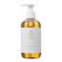 Deep Cleansing Lotion 250ml