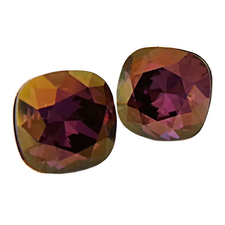 Earrings - BELLA/CLSRG