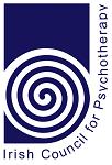 ICP-Logo-1-204x300png