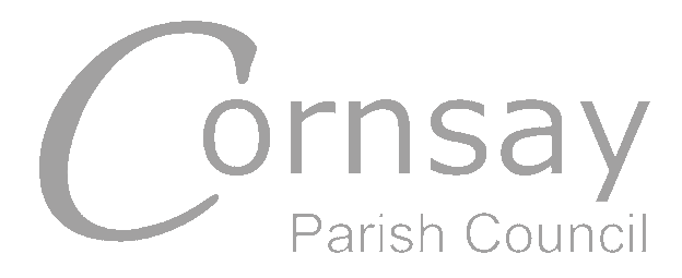 Cornsay Parish Council