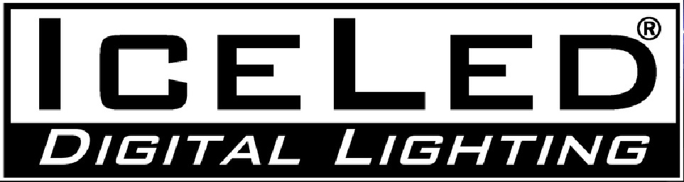 ICELED Digital Lighting Systems  Dunragit near Stranraer