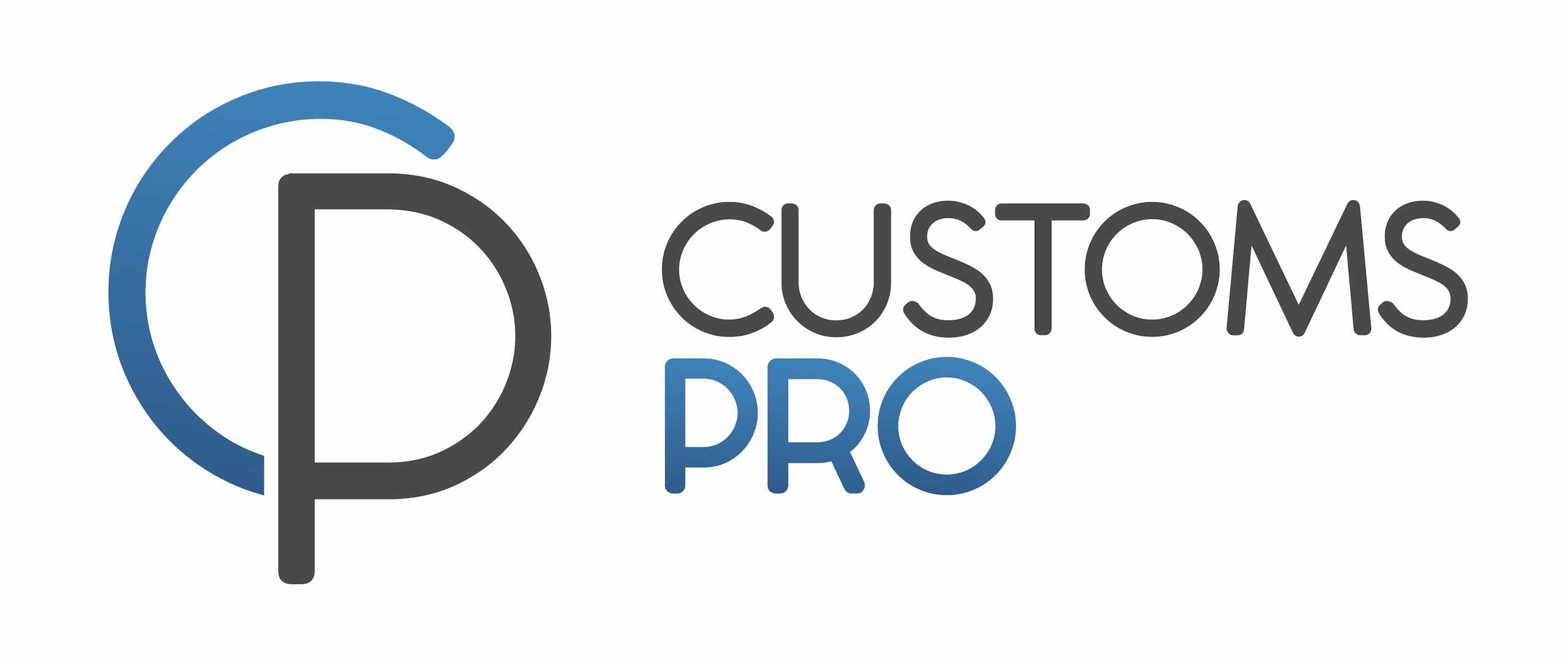 CustomsPro