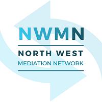 NWMN Logo 40png