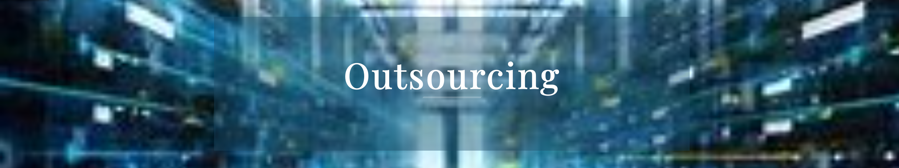 Outsourcingpng