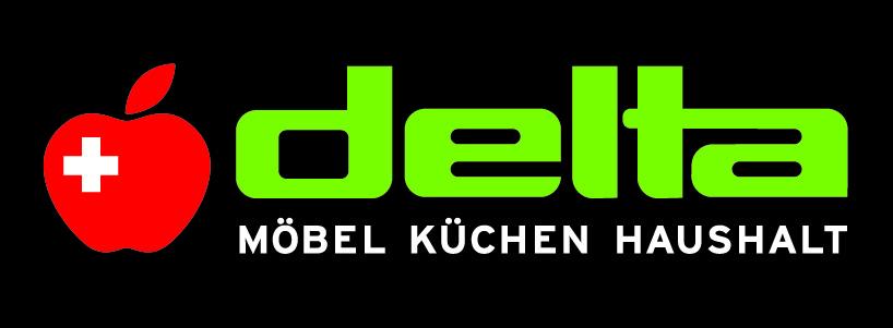 Delta_Logo_schwarzjpg