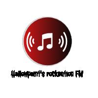 radio logopng