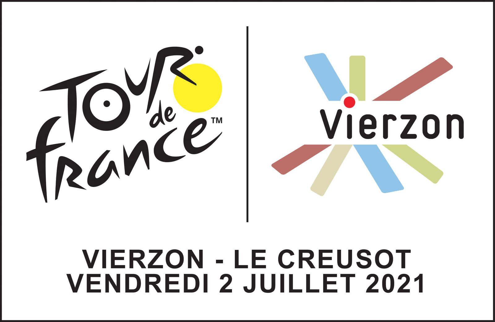 Tour de France - Vierzon-Le Creusotjpg