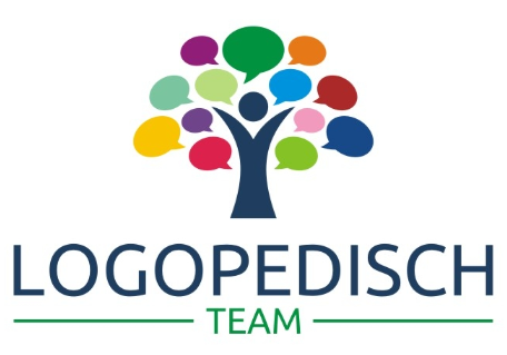 Logopedisch Team