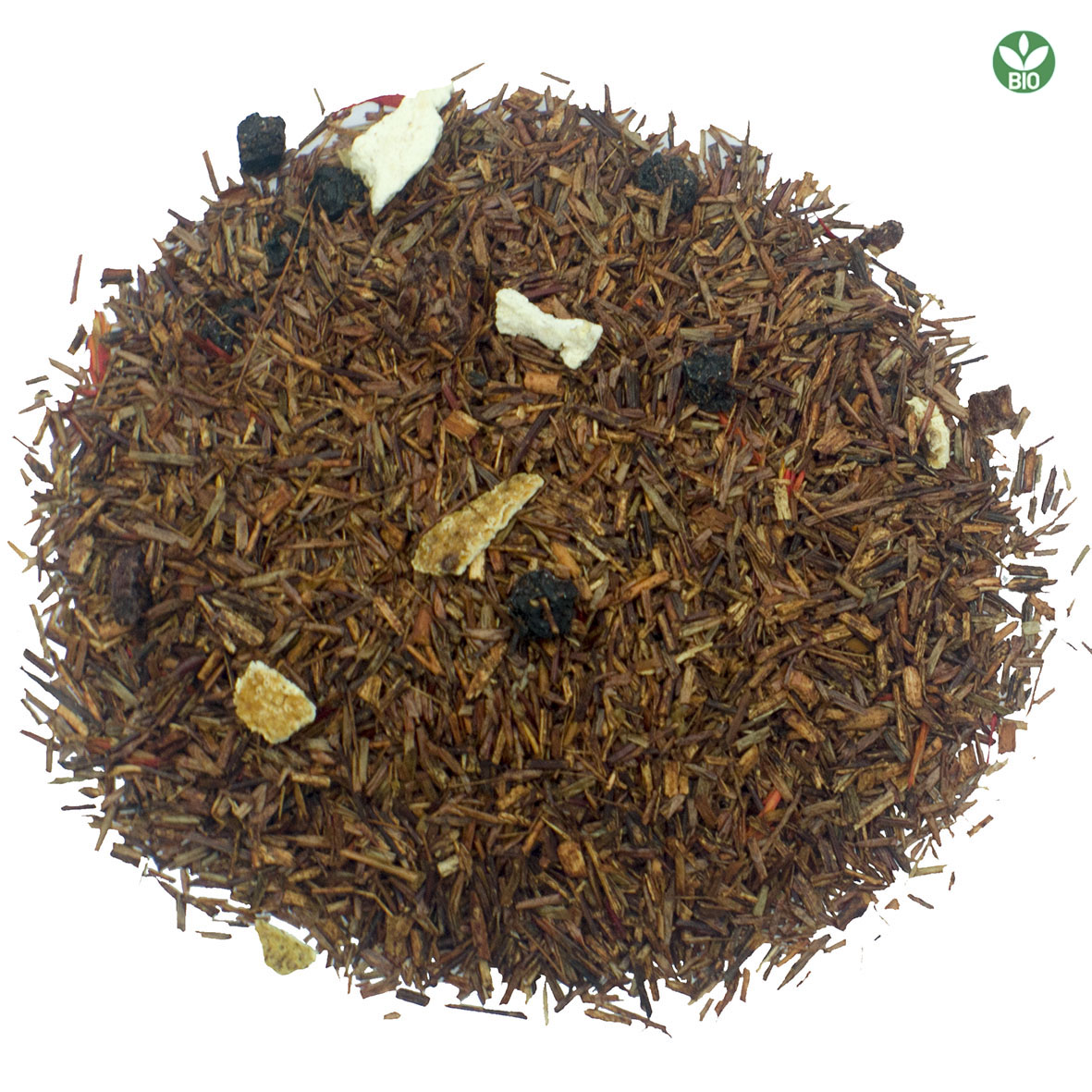 Rooibos Rosso Africa