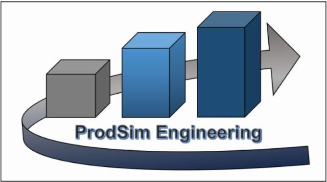 ProdSim Engineering