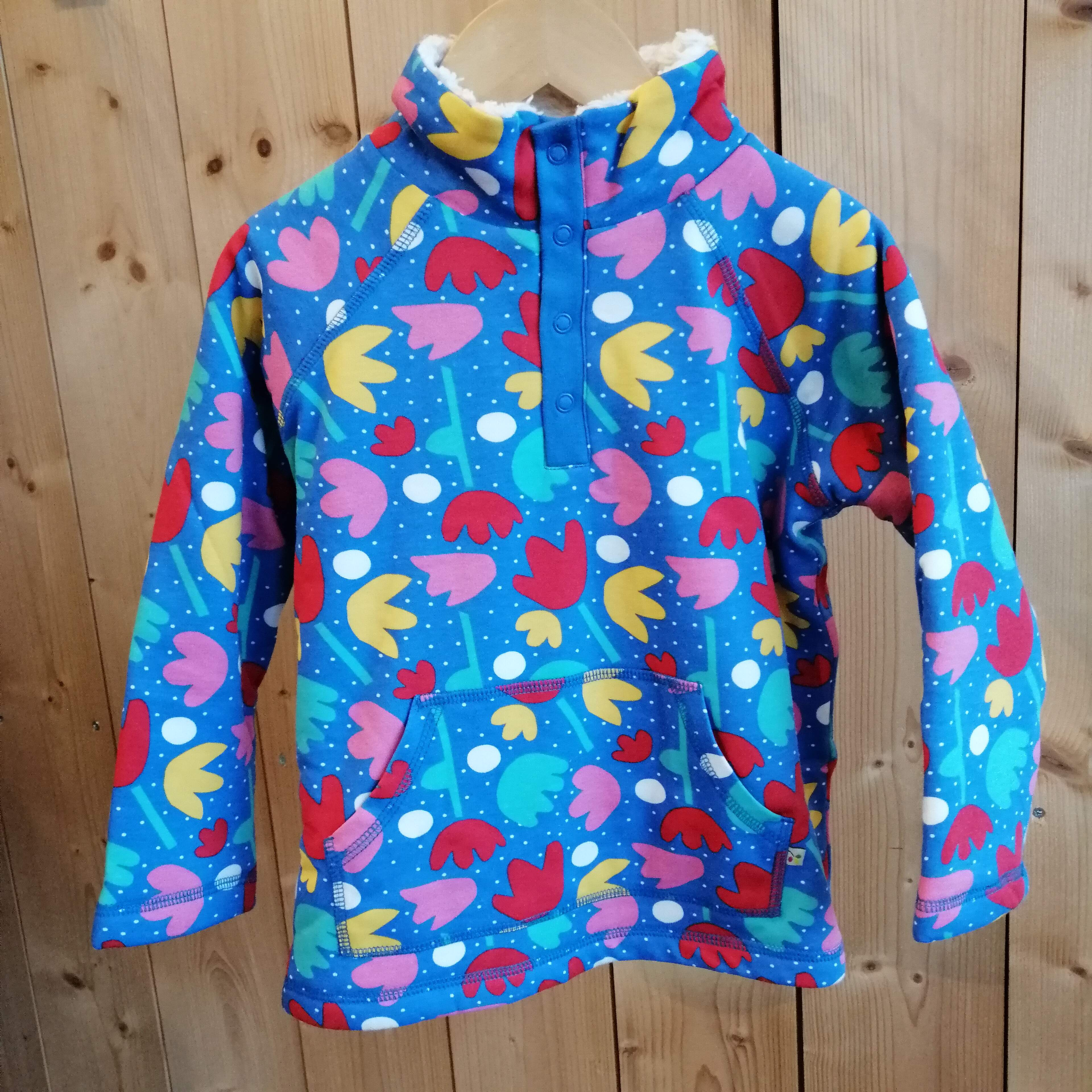 New Spring/Summer Frugi - 12mths to 4yrs