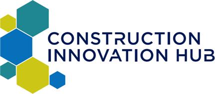 construction-innovation-hubpng