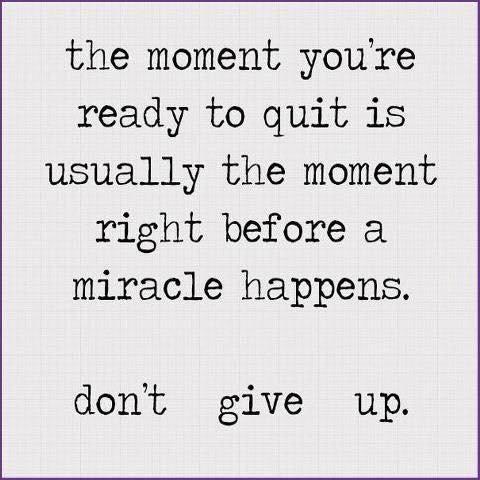miraclejpg